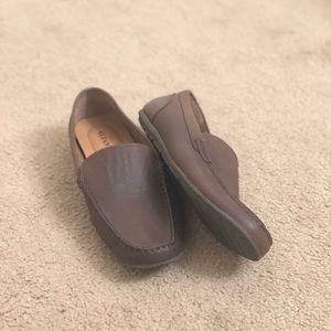 Men's Alfani loafers